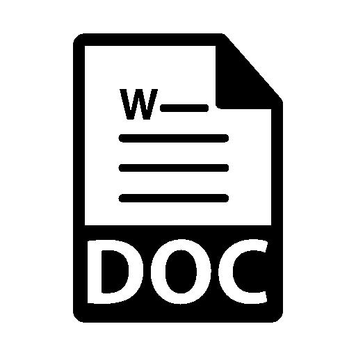 Questionnaire faille daccueil en vue dadoption 2017